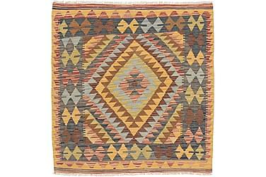 Orientalisk Kelimmatta Afghan 99x102