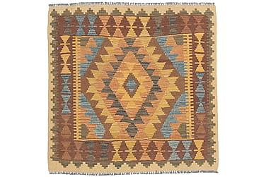 Orientalisk Kelimmatta Afghan 99x99