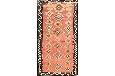 Orientalisk Kelimmatta Fars 140x385