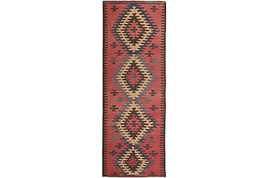 Orientalisk Kelimmatta Fars 152x428