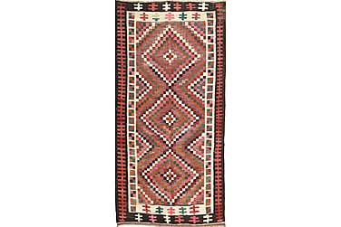Orientalisk Kelimmatta Fars 157x320