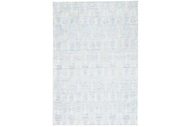 Orientalisk Kelimmatta Jakart 119x178