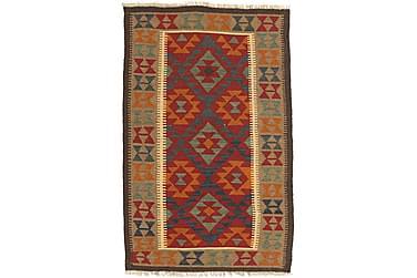 Orientalisk Kelimmatta Maimane 100x157