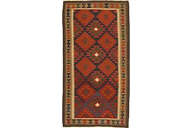 Orientalisk Kelimmatta Maimane 100x191