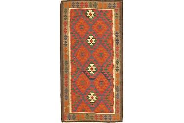 Orientalisk Kelimmatta Maimane 100x200