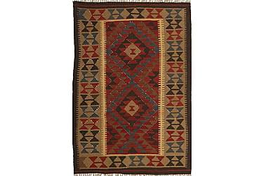 Orientalisk Kelimmatta Maimane 102x150
