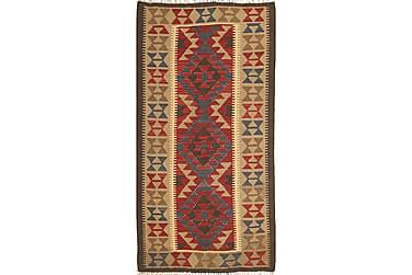 Orientalisk Kelimmatta Maimane 103x199