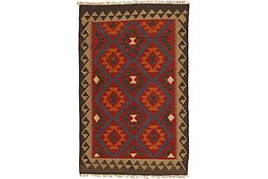 Orientalisk Kelimmatta Maimane 104x154