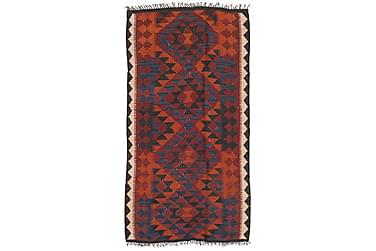 Orientalisk Kelimmatta Maimane 104x191