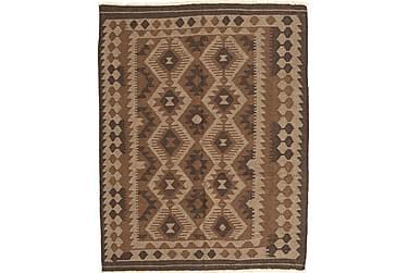 Orientalisk Kelimmatta Maimane 148x187