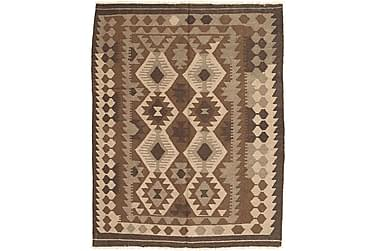 Orientalisk Kelimmatta Maimane 149x188