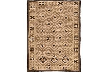 Orientalisk Kelimmatta Maimane 150x202