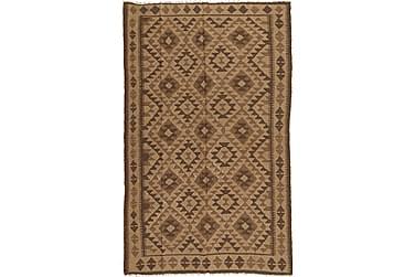 Orientalisk Kelimmatta Maimane 150x248