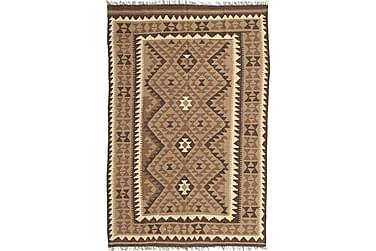 Orientalisk Kelimmatta Maimane 151x240