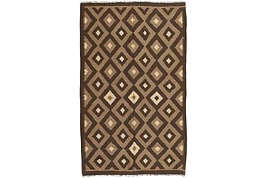 Orientalisk Kelimmatta Maimane 153x247