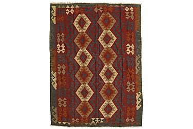 Orientalisk Kelimmatta Maimane 156x197
