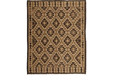 Orientalisk Kelimmatta Maimane 158x197