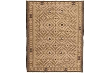 Orientalisk Kelimmatta Maimane 159x204