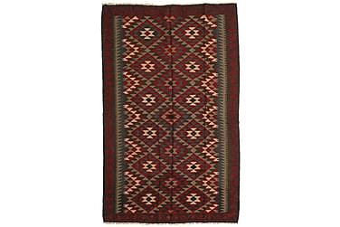 Orientalisk Kelimmatta Maimane 159x248