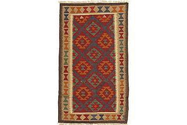 Orientalisk Kelimmatta Maimane 78x140