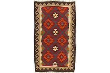 Orientalisk Kelimmatta Maimane 81x140