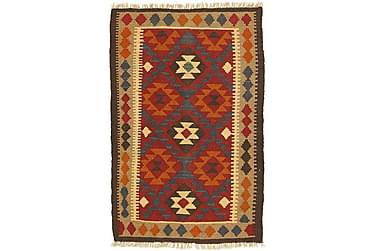 Orientalisk Kelimmatta Maimane 82x131