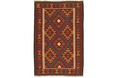 Orientalisk Kelimmatta Maimane 83x125