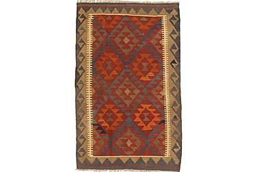 Orientalisk Kelimmatta Maimane 83x128