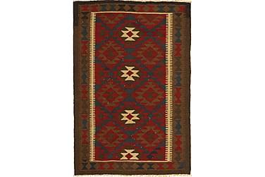 Orientalisk Kelimmatta Maimane 99x151