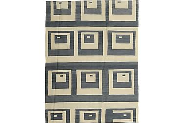 Orientalisk Kelimmatta Moderna 149x195