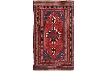 Orientalisk Kelimmatta Rysk 150x262