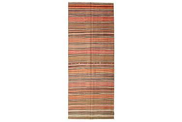 Orientalisk Kelimmatta Semiantik 140x356