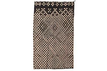 Orientalisk Kelimmatta Semiantik 145x238