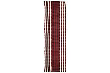 Orientalisk Kelimmatta Semiantik 150x500