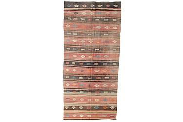 Orientalisk Kelimmatta Semiantik 152x340