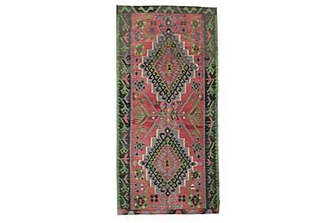 Orientalisk Kelimmatta Semiantik 154x314
