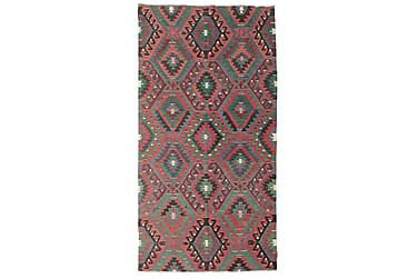 Orientalisk Kelimmatta Semiantik 156x300