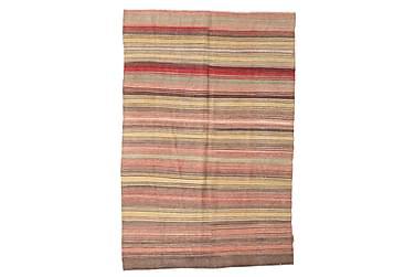 Orientalisk Kelimmatta Semiantik 157x233