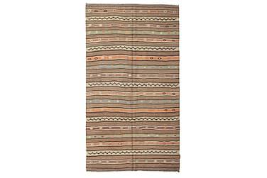 Orientalisk Kelimmatta Semiantik 159x281