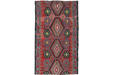 Orientalisk Kelimmatta Turkisk 152x256