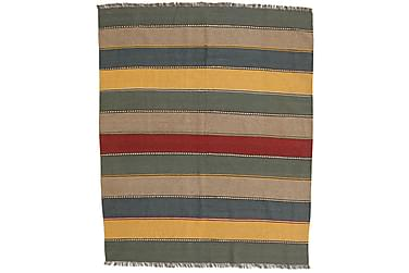 Stor Kelimmatta  162x195
