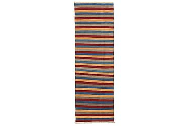 Stor Kelimmatta  64x200