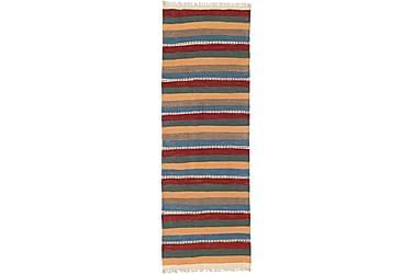Stor Kelimmatta  66x196