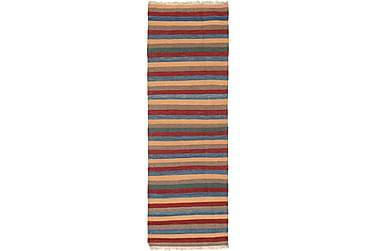 Stor Kelimmatta  66x200