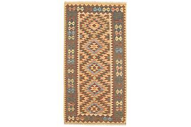 Stor Kelimmatta Afghan 96x193