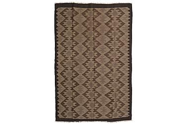 Stor Kelimmatta Maimane 160x243