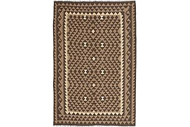 Stor Kelimmatta Maimane 165x242