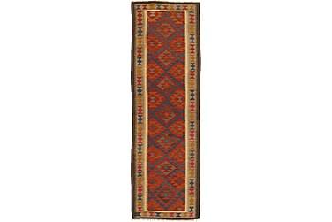 Stor Kelimmatta Maimane 76x285