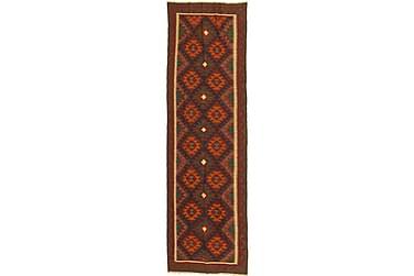 Stor Kelimmatta Maimane 83x290