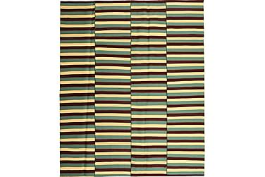 Stor Kelimmatta Moderna 224x270
